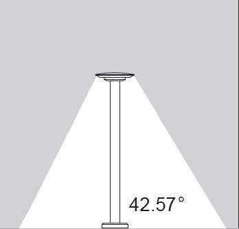 2257 S-650