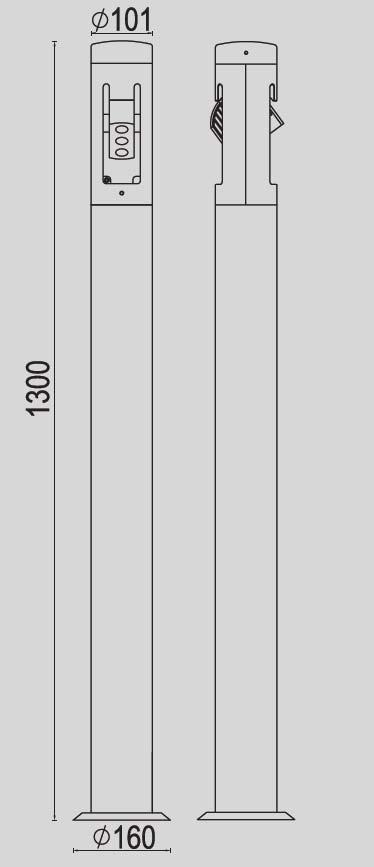 6142-1-1300
