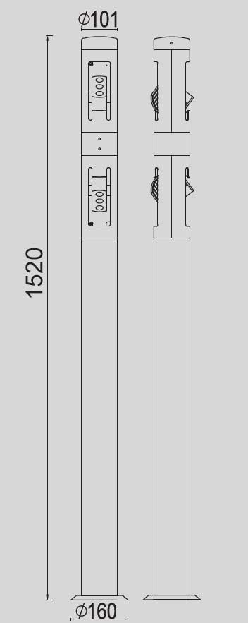 6142-2-1520