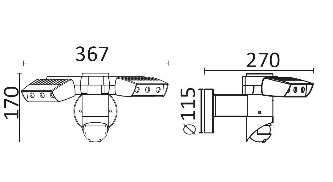 6156-PIR